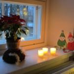 Lasteaia jõulupidu 013