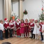 Lasteaia jõulupidu 017