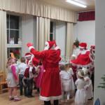 Lasteaia jõulupidu 018