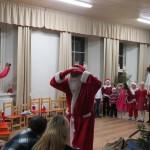 Lasteaia jõulupidu 019