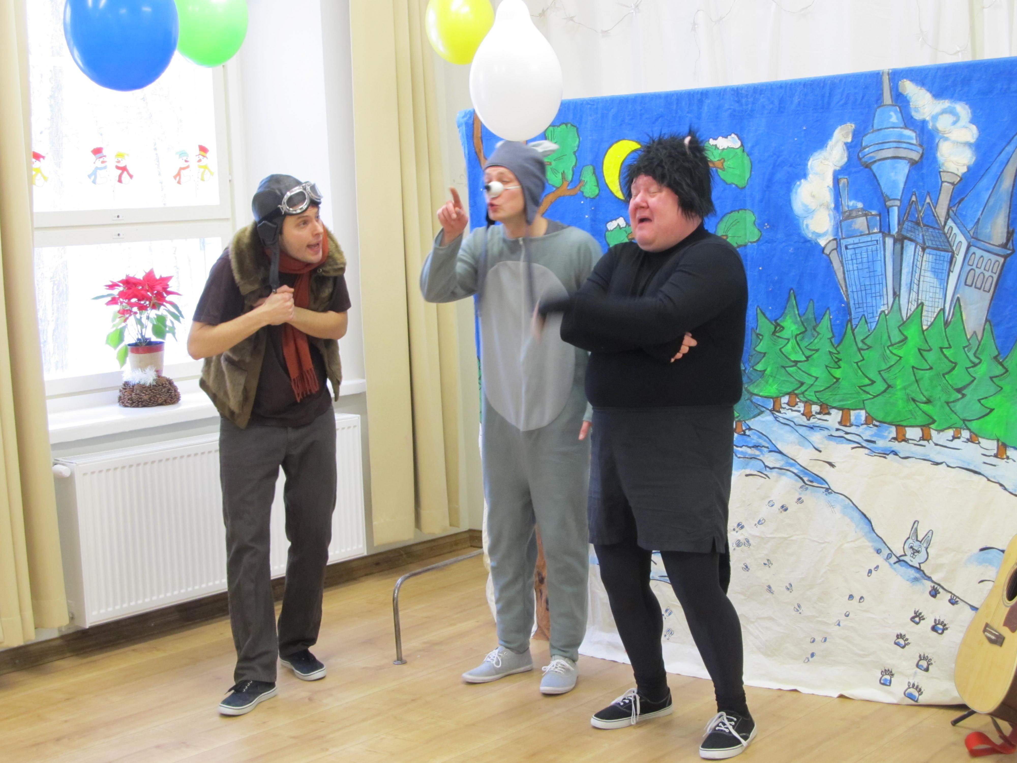 f23a7d6c722 Tallinna lasteteatri Lepatriinu kohta saad rohkem lugeda SIIT · Lasteaia  sünnipäev 017 Lasteaia sünnipäev 016 ...